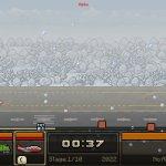 Скриншот Switchcars – Изображение 10