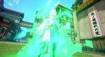 Новые красочные скриншоты Naruto toBoruto: Shinobi Striker обещают рай каждому фанату. - Изображение 8