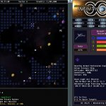 Скриншот Approaching Infinity – Изображение 3