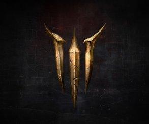 Larian Studios выпустила новый тизер Baldur's Gate3. Новости уже вфеврале?