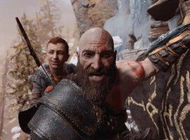 Видеоигры снова обвиняют впропаганде насилия. Кчему такие обсуждения приводили впрошлом?