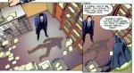 Самые безумные инеобычные версии Джокера вкомиксах. - Изображение 18