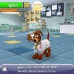 Скриншот Touch Pets Dogs – Изображение 2