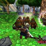Скриншот Brave Dwarves: Creeping Shadows – Изображение 9