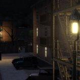 Скриншот Omerta: City of Gangsters – Изображение 9
