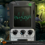 Скриншот Paranormal State: Poison Spring – Изображение 4