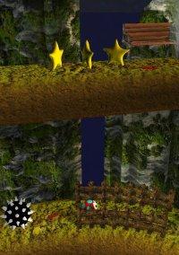 On A Roll 3D – фото обложки игры