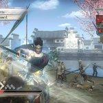 Скриншот Dynasty Warriors 6 – Изображение 139