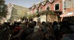 Новости 23августа одной строкой: новые скриншоты Overkill's The Walking Dead, комедия про Холмса. - Изображение 7