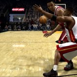 Скриншот NBA Live 07 – Изображение 6