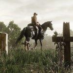 Скриншот Red Dead Redemption 2 – Изображение 32