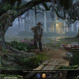 Скриншот Mystery Case Files: 13th Skull – Изображение 4