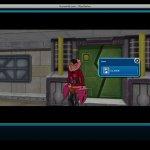 Скриншот Cartoon Network Universe: FusionFall – Изображение 23