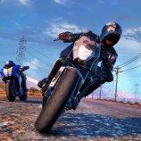 Скриншот Moto Racer 4 – Изображение 4