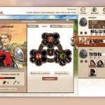 Скриншот Might & Magic Heroes Kingdoms – Изображение 10