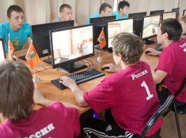 В Кемерово пройдет чемпионат по геймерскому двоеборью