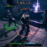 Скриншот Dark Envoy – Изображение 1