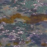 Скриншот Unclaimed World – Изображение 11