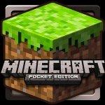 Скриншот Minecraft — Pocket Edition – Изображение 5