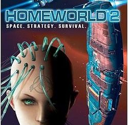 Фанаты занялись HD-ремейками Thief 2, System Shock 2 и HomeWorld 2