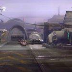 Скриншот Star Wars: The Old Republic – Изображение 60