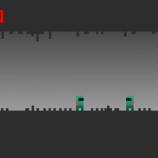 Скриншот You kill Reiji – Изображение 4