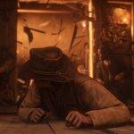 Скриншот Red Dead Redemption 2 – Изображение 66