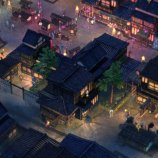 Скриншот Shadow Tactics: Blades of the Shogun – Изображение 7