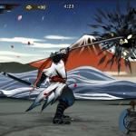 Скриншот World of Demons – Изображение 2