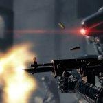 Скриншот Wolfenstein: The New Order – Изображение 35