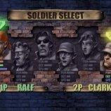 Скриншот Metal Slug Collection – Изображение 2