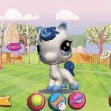 Скриншот Littlest Pet Shop 3: Biggest Stars – Изображение 4