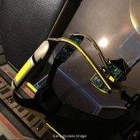 Скриншот Rogue System – Изображение 4