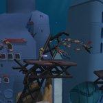 Скриншот Drains – Изображение 13