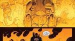 Каратель вброне Железного человека против злого генерала Петрова. Что такое Punisher: War Machine. - Изображение 8