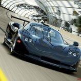 Скриншот Forza Motorsport 4 – Изображение 12