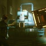 Скриншот Control – Изображение 2
