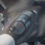 Скриншот Ace Combat 7: Skies Unknown – Изображение 7