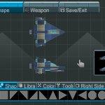 Скриншот BlastWorks: Build, Trade & Destroy – Изображение 34