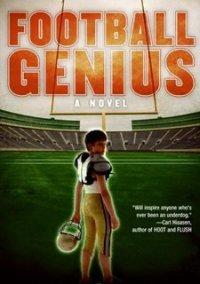 Football Genius – фото обложки игры