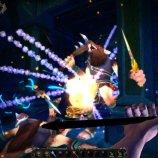Скриншот Dungeons Of Kragmor – Изображение 11