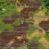 Скриншот Chrono Trigger – Изображение 8