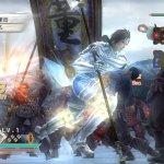 Скриншот Dynasty Warriors 6 – Изображение 125