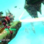 Скриншот Rodea: The Sky Soldier – Изображение 9