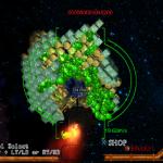 Скриншот A.R.M. Asteroid Resource Mining – Изображение 3