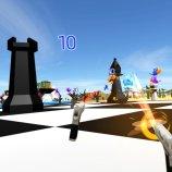 Скриншот VR Fun World – Изображение 9