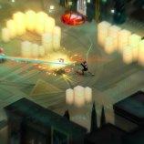Скриншот Transistor – Изображение 12