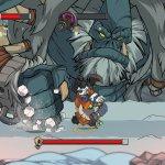 Скриншот Viking Squad – Изображение 4