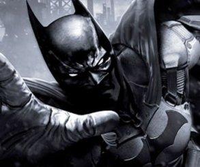 Warner Bros. пообещала поддерживать Nintendo NX мультиплатформой