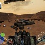 Скриншот Space Interceptor: Project Freedom – Изображение 10
